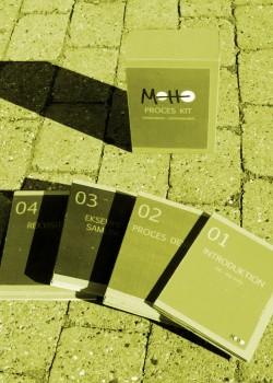 _MG_4903_yellow