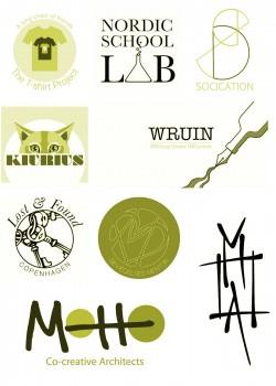 MD_Logos_COMPILATION_yellow