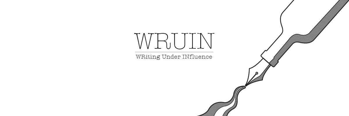 WRUIN_logo_header_03