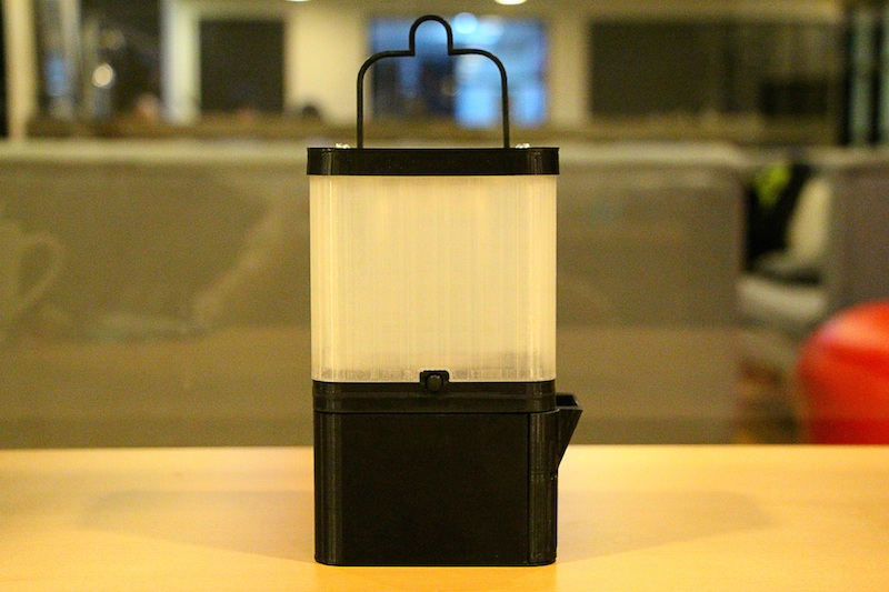 SALt Lamp 02