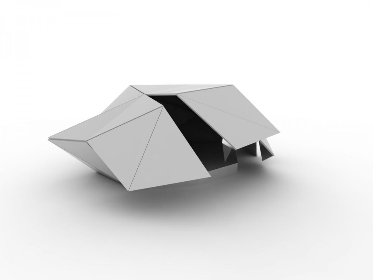 The Rock_Folding up_03